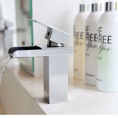 organic skin and haircare by www.thethreebytpv.com