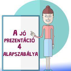 a_jo_prezentacio Digital Citizenship, Help Teaching, Portfolio, Family Guy, Classroom, Education, School, Books, Fictional Characters