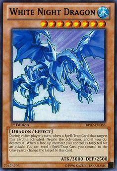 Yu-Gi-Oh! - White Night Dragon (BP02-EN083) - Battle Pack 2: War of the Giants - 1st Edition - Rare Yu-Gi-Oh!,http://www.amazon.com/dp/B00DOKUGH0/ref=cm_sw_r_pi_dp_KQC7sb1GR5F94Y1V