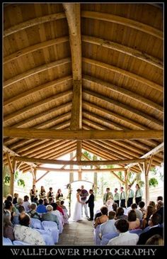 another real wedding with lots more photos at kitsap memorial state park poulsbo