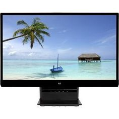 Brand new to Compra: Viewsonic VX2370S... Click here to view! http://www.compra-markets.ca/products/viewsonic-vx2370smh-led-23-led-lcd-monitor-4-ms?utm_campaign=social_autopilot&utm_source=pin&utm_medium=pin