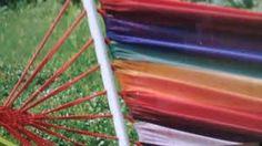 Resultado de imagen para medidas de una hamaca paraguaya