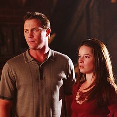 piper and Leo Serie Charmed, Charmed Tv Show, Charmed Sisters, Holly Marie Combs, The Wb, Television Program, Alyssa Milano, Gilmore Girls, Women Empowerment