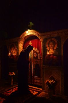 Happy and blessed beginning of Fast, to all Orthodox believers, wish Podmaine…