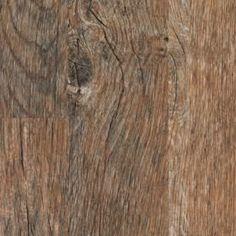Wood Flooring With Timber Effect Vinyl Floor Tiles