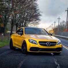 Mercedes S Credits Bugatti, Lamborghini, Ferrari, Porsche, Audi, Mclaren P1, Aston Martin, Mercedes Benz Wallpaper, Mercedes Benz C63 Amg