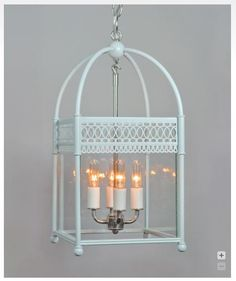 1000 Images About Chandeliers Lamps Sconces On