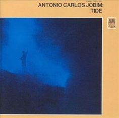 Antonio Carlos Jobim-Tide
