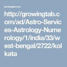Find Best Astrologer in KOLKATA, Numerologist in KOLKATA, KOLKATA Palm Reader, Best Pandit Ji in KOLKATA, Get Vasikaran Specialist in KOLKATA, Famous Astrologer in KOLKATA, Vasikaran Specialist Baba in KOLKATA on growingtab.com, Post Free Classified Ads f