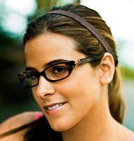0042cb90541 oakley prescription models - Google Search   Oakley Eyewear