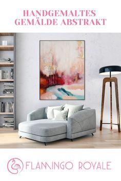 Wall Prints, Canvas
