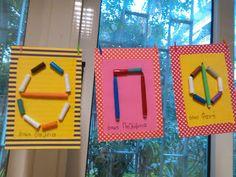 Το μαγικό κουτί της...Κατερίνας - Katerina's Magic Box: Παίζοντας με το όνομα μου... Name Activities, Names, Teaching, Blog, Fall, Decor, Autumn, Decoration, Decorating