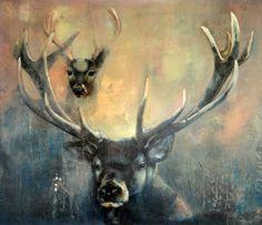 Ilze Laizane | Artwork | Saatchi Art