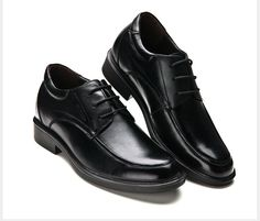 7503-free-shipping-black-brown-cow-oxfords-shoes-in-hidden-height-lift-grow-taller-6cm-for.jpg (750×640)