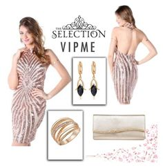 """""""6#VIPme"""" by kivericdamira ❤ liked on Polyvore featuring vipme"""