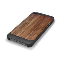 Pli, an iPhone case inspired by the work of Ray and Charles Eames, submitted by Adam Pruden. Now available on Fab.com!