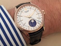 PuristSPro - To read the article, click the link below: www watchprosite com Fx