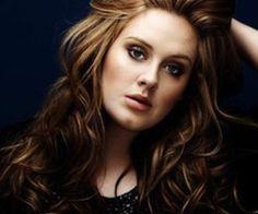 """Famous Breakup Songs - Adele's """"Rolling in the Deep"""""""