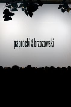 Paprocki & Brzozowski S/S 2015 | www.Yesismybless.com/make-sex-not-war-paprocki-brzozowski-wiosna-lato-2015/ | #PaprockiBrzozowski #fashion #fashionshow #makesexnotwar #sex #not #war #fashioncatwalk #runway #model #style #new #collection #poland #polish #designer #designers #polishfashion #BizuteriaYES #springsummer #YESisMyBless