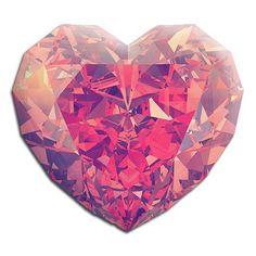 Encontrá todo tipo de objetos con un ♥. Todas las imágenes con corazones son aceptadas. ¡Disfrutá y ayudame agregando posts! #hearts #all #all hearts #amor #diseno #corazon #corazones #cute #tierno #kawaii #soul mate #diy #beautiful #pretty #image #culture #teen #nature #objects #candy #art #design #kitsch #fashion #girly #girl #heart