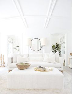 Best 2586 Best Charmed Spaces Images In 2019 Future House 400 x 300