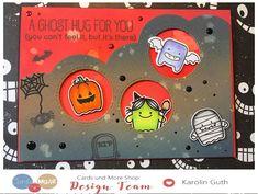 cb6915242 Ghost Hugs - Cards und More Shop Blog - der Blog zum Shop