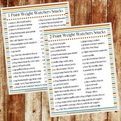 Weight Watchers Recipes, Ideas and Motivation to help you stay on the Beyond the Scale plan. It is easier to stay on plan when the right resources.