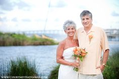 Outer Banks Weddings, OBX Weddings, Beach Wedding, OBX Wedding Photography, Outer Banks Wedding, Outer Banks Wedding Association  www.courtneyhathaway.com