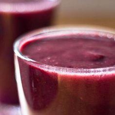Rasvanpolton salaisuus Healthy Drinks, Healthy Snacks, Vegan Dessert Recipes, Desserts, Fodmap, Clean Recipes, Superfoods, Smoothies, Juice