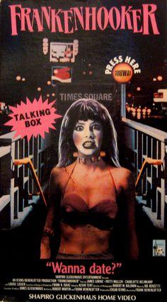 frankenhooker-the-10-best-80-s-horror-vhs-covers.jpeg (1116×2016)