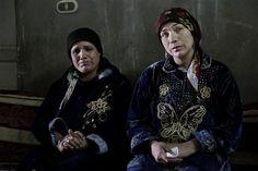 Aumentan los casos de blasfemia en Egipto - http://a.tunx.co/g3HLp