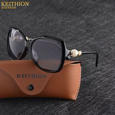 New Oversized Sunglasses Womens Fashion Huge Big Vintage Designer Style With box Sunglasses Case, Sunglasses Women, How To Draw Eyebrows, Latest Hairstyles, Oversized Sunglasses, Vintage Designs, Eyewear, Best Deals, Womens Fashion