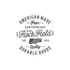 Jorgen Grotdal. Typography 2014. Logo Design.