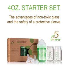 Glass Baby Bottles, Baby Safe, Parenting, Fan, Healthy, Childcare, Raising Kids, Fans, Parents