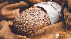 ¿Qué es la espelta? En este post te introducimos a este antiquísimo cereal y te enseñamos cómo hacer tu propio y rico pan de espelta casero. Pan Integral Thermomix, Low Calorie Recipes, Healthy Recipes, Pan Bread, Food N, Empanadas, Sin Gluten, Cooking, Moon Pictures