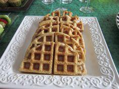 Food: Gluten Free on Pinterest | Gluten free, Flourless Chocolate ...