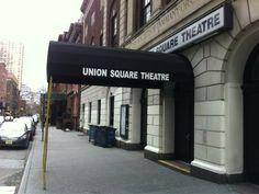 The Sign in Sidney Brustein's Window, Tortoise Theatre Company