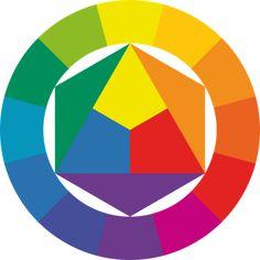 color-455365_960_720