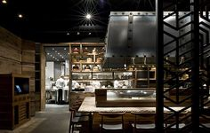 sophisticated-interior-design-restaurant-toronto4