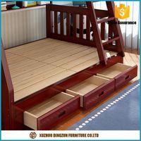 Safe Bunk Beds, Custom Bunk Beds, Toddler Bed, Custom Design, Meet, App, Wood, Furniture, Home Decor
