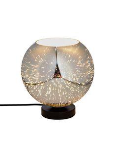 Cute Tischleuchte Universe Modern Jetzt bestellen unter https moebel ladendirekt de lampen tischleuchten beistelltischlampen uid uddfdca df ad