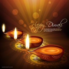 Happy Diwali 2015 Celebrate 5 Days Of Diwali Festival Dhanteras choti diwali Lakshmi Pooja Govardhan Puja Vishwakarma Day Annakut bhai dooj bhaiya duj hd images Diwali Greeting Card Messages, Diwali Wishes Messages, Diwali Message, Diwali Greetings, Happy Diwali Wishes Images, Happy Diwali Wallpapers, Happy Diwali 2019, Happy Diwali Quotes, Diwali 2018