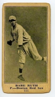 104 Best Boston Red Sox Trading Cards Images In 2018