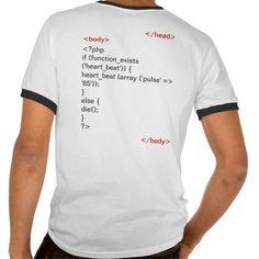 I Love Code T Shirt, Hoodie Sweatshirt