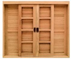janela-de-madeira-de-correr-14