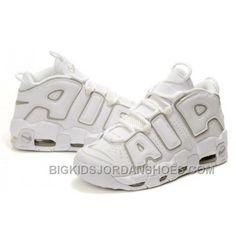 best service 57f02 15530 9 mejores imágenes de tenis uptempo   Cheap jordans, Jordan shoes ...