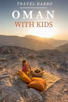 Around the world with kids? Yes! My 10-year-old planned our two week trip to six countries on four continents. This is how it went.