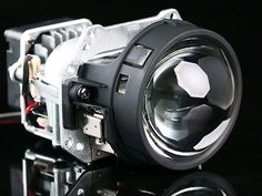 We assist our value customer to design and develop their products by standing on the Creativity & Innovative foot. We manufacture the products of our customer with Quality Assurance, Delivery Accuracy & Cost Effectiveness. Projector Lens, Projector Headlights, Xenon Headlights, Bowl Designs, Our Values, Lighting System, Guangzhou, Shanghai, Creativity