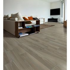 Floor And Decor Wood Look Tile | Decorative Design