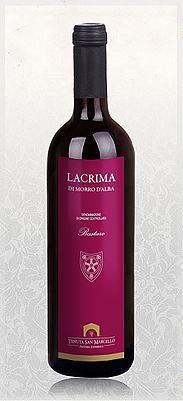 """Chiediamo @TSMarcello come nasce il nome """"Bastaro"""" (dialetto? luogo? storia?) #vino #naming #design #etichette #wine"""